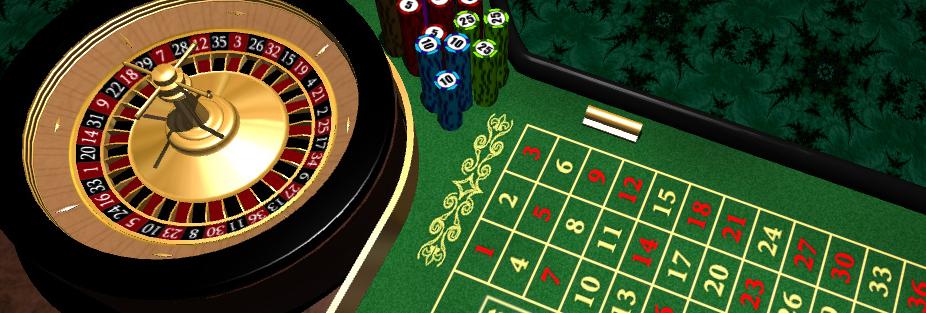Mac Spelautomater - Spela Mac Spelautomter Online
